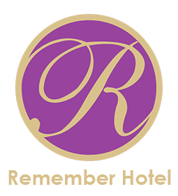 Remember Hotel