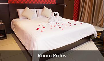 roomrates